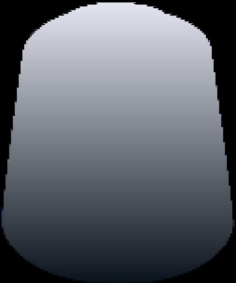 Citadel - GAW Citadel Colour: Shade - Drakenhof Nightshade