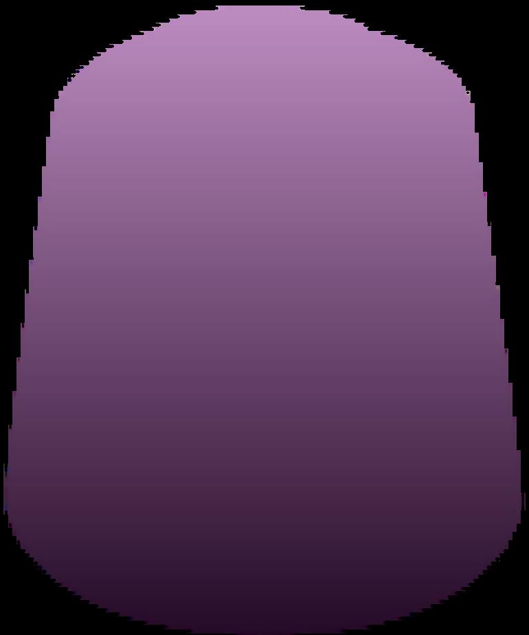 Citadel - GAW Citadel Colour: Shade - Druchii Violet