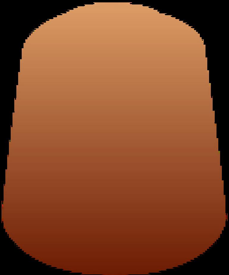 Citadel - GAW Citadel Colour: Shade - Fuegan Orange