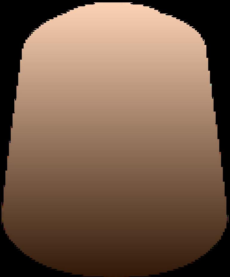 Citadel - GAW Citadel Colour: Shade - Reikland Fleshshade