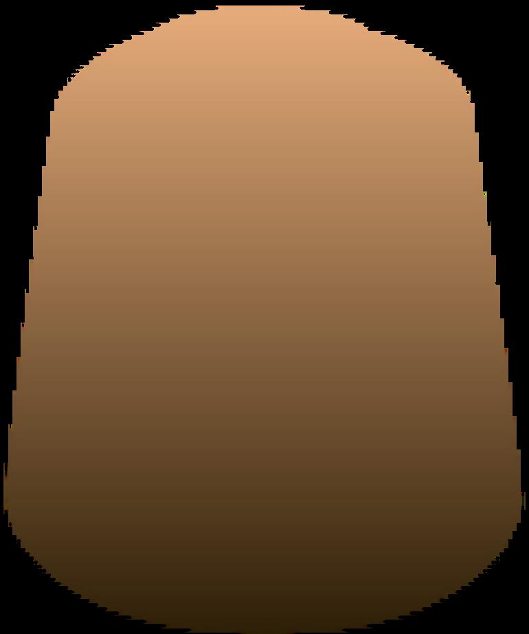 Citadel - GAW Citadel Colour: Shade - Seraphim Sepia