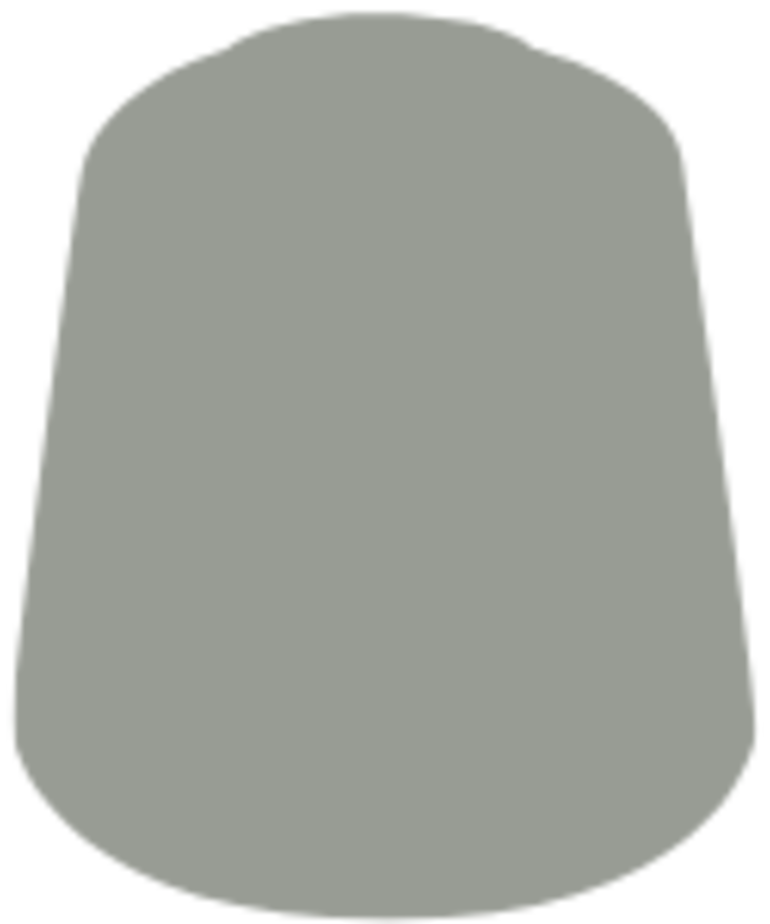 Citadel - GAW Citadel Colour: Layer - Administratum Grey