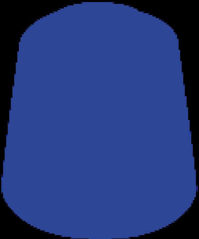 Citadel - GAW Citadel Colour: Layer - Altdorf Guard Blue
