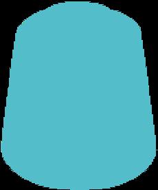 Citadel - GAW Citadel Colour: Layer - Baharroth Blue