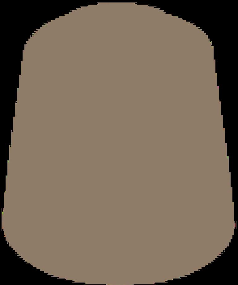 Citadel - GAW Citadel Colour: Layer - Baneblade Brown