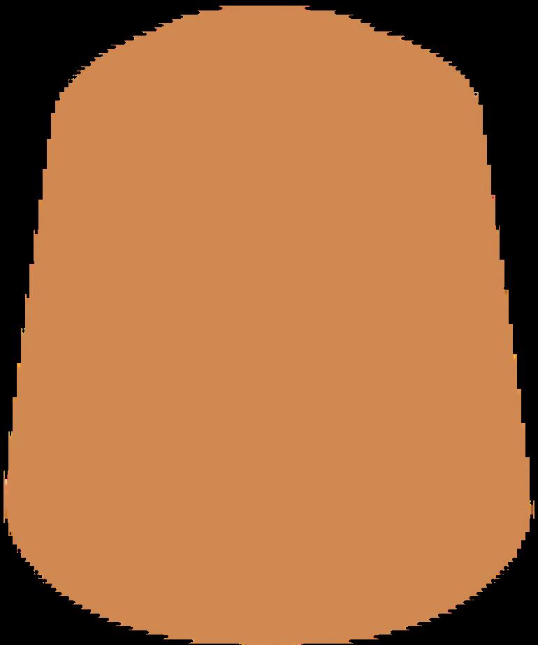 Citadel - GAW Citadel Colour: Layer - Bestigor Flesh