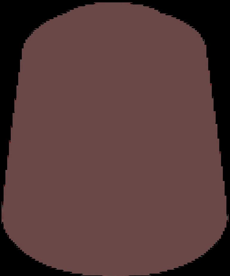 Citadel - GAW Citadel Colour: Layer - Bloodreaver Flesh