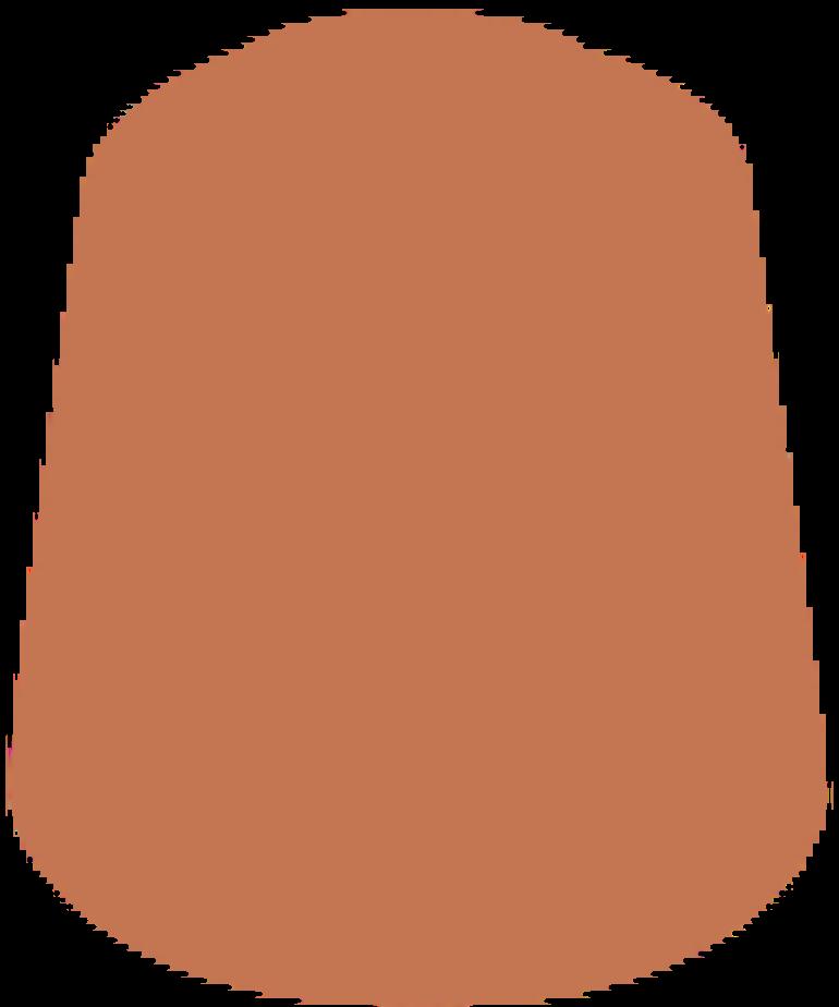 Citadel - GAW Citadel Colour: Layer - Cadian Fleshtone