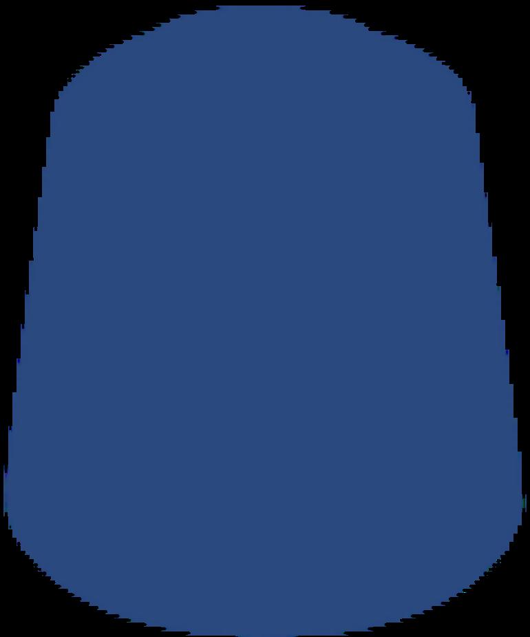 Citadel - GAW Citadel Colour: Layer - Calgar Blue