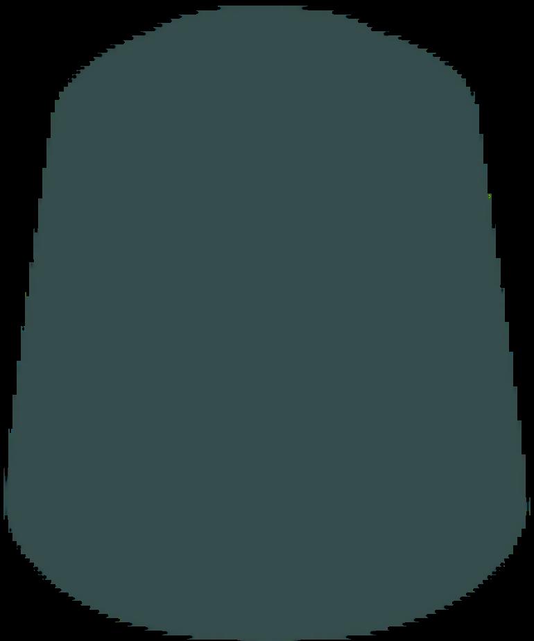 Citadel - GAW Citadel Colour: Layer - Dark Reaper
