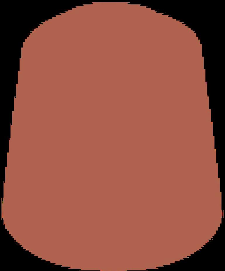 Citadel - GAW Citadel Colour: Layer - Deathclaw Brown