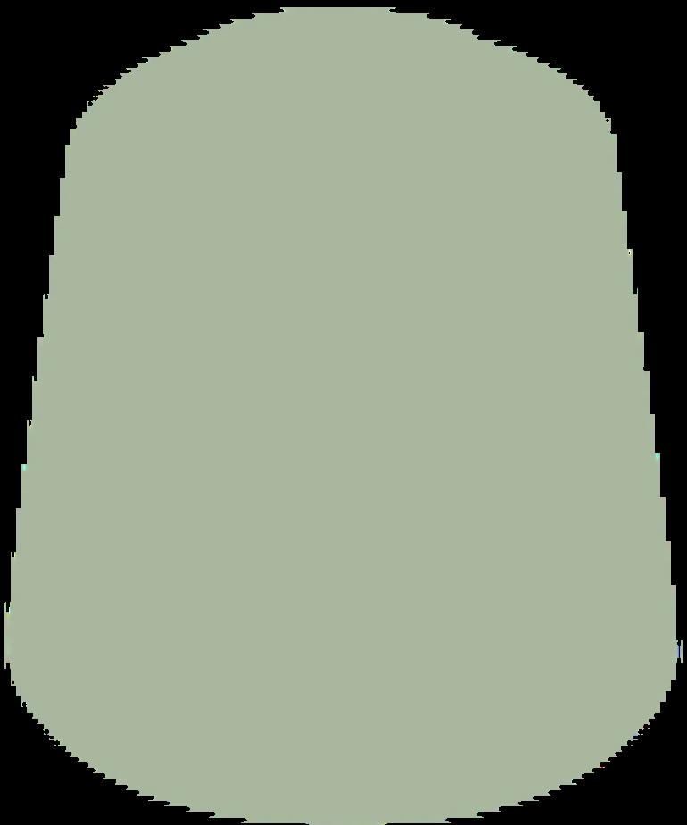Citadel - GAW Citadel Colour: Layer - Deepkin Flesh
