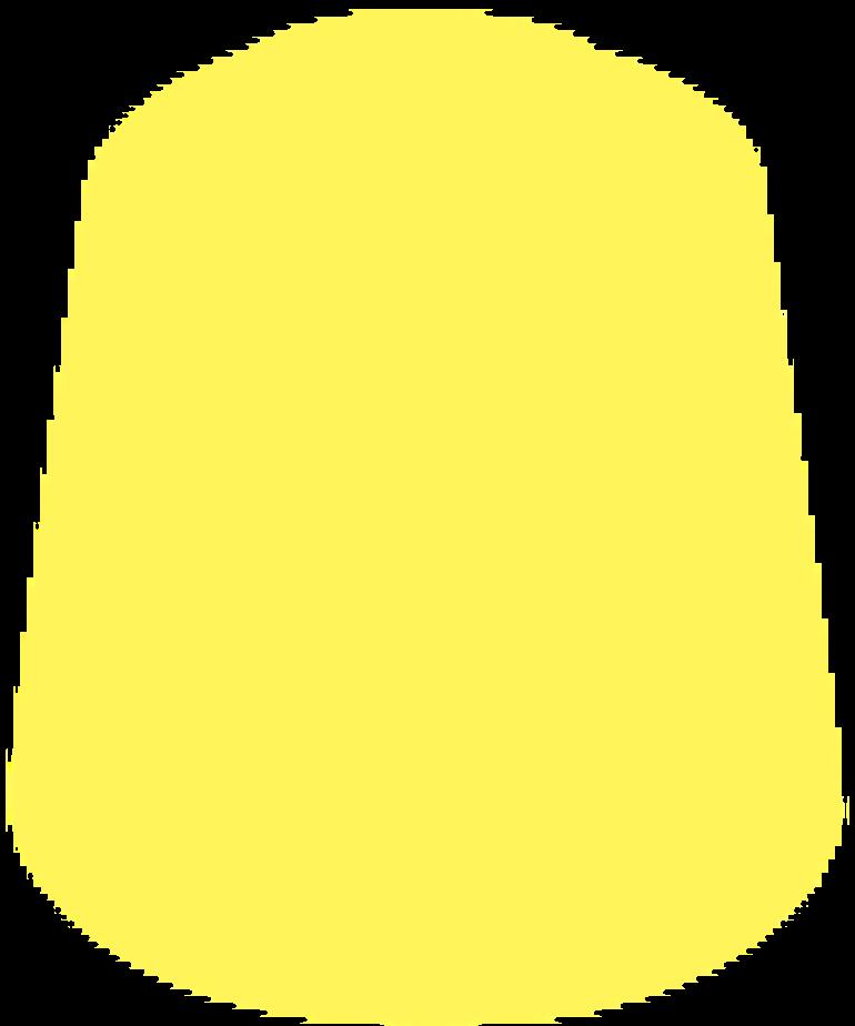Citadel - GAW Citadel Colour: Layer - Dorn Yellow