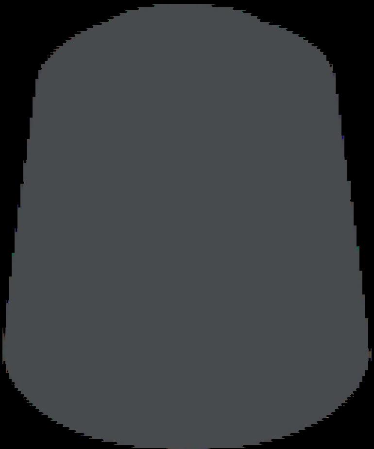 Citadel - GAW Citadel Colour: Layer - Eshin Grey