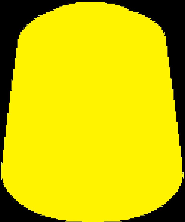 Citadel - GAW Citadel Colour: Layer - Flash Gitz Yellow