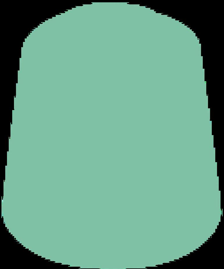 Citadel - GAW Citadel Colour: Layer - Gauss Blaster Green