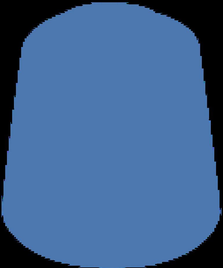 Citadel - GAW Citadel Colour: Layer - Hoeth Blue