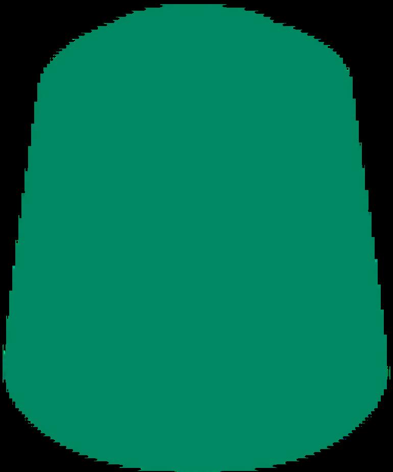Citadel - GAW Citadel Colour: Layer - Kabalite Green