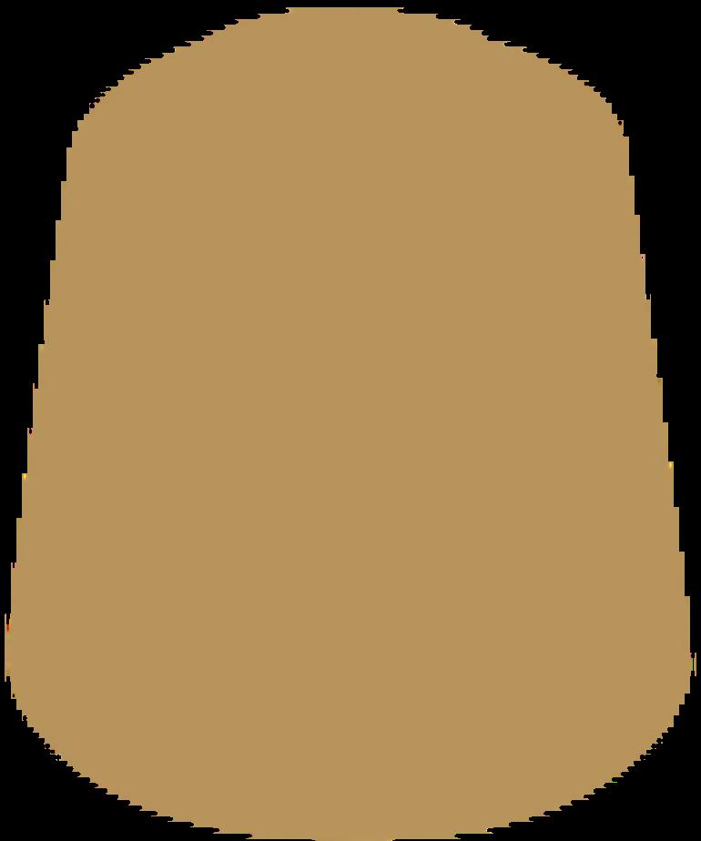 Citadel - GAW Citadel Colour: Layer - Karak Stone