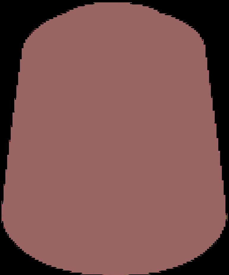 Citadel - GAW Citadel Colour: Layer - Knight-Questor Flesh