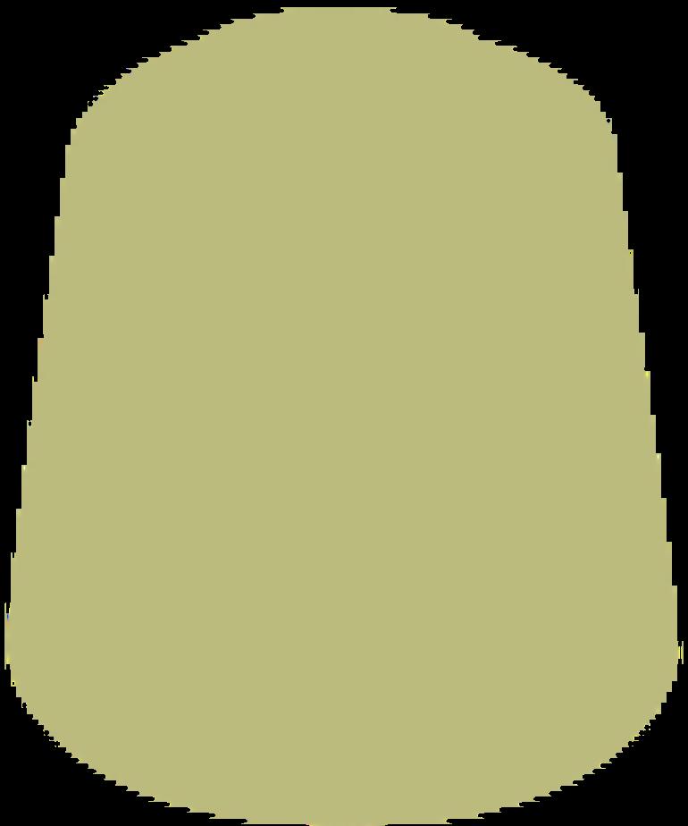 Citadel - GAW Citadel Colour: Layer - Krieg Khaki