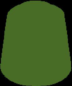 Citadel - GAW Citadel Colour: Layer - Loren Forest
