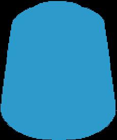 Citadel - GAW Citadel Colour: Layer - Lothern Blue