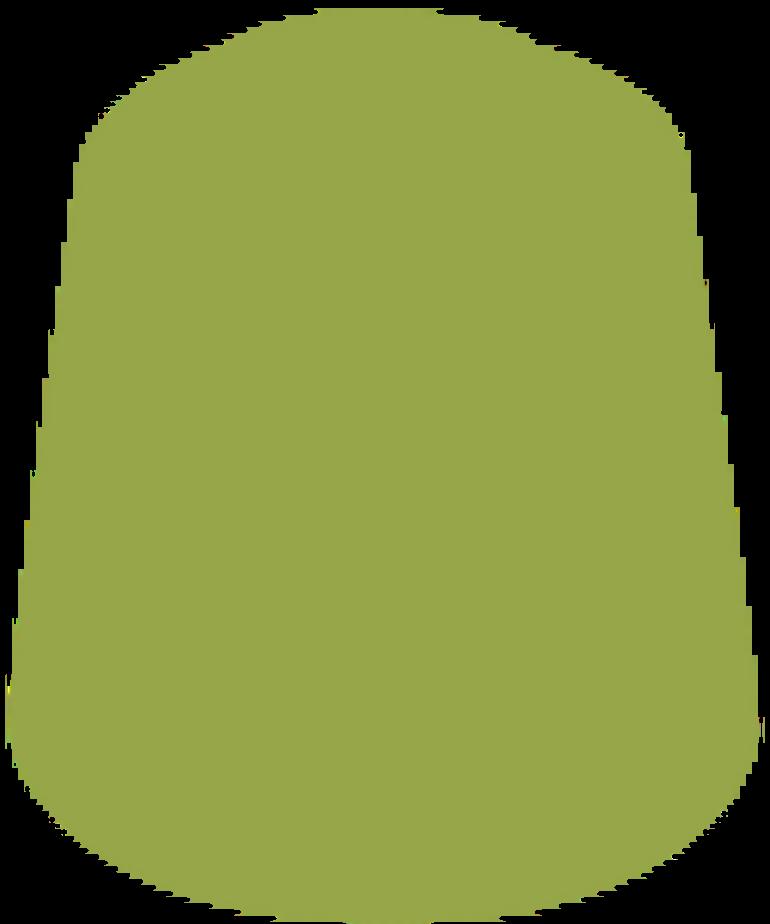 Citadel - GAW Citadel Colour: Layer - Ogryn Camo