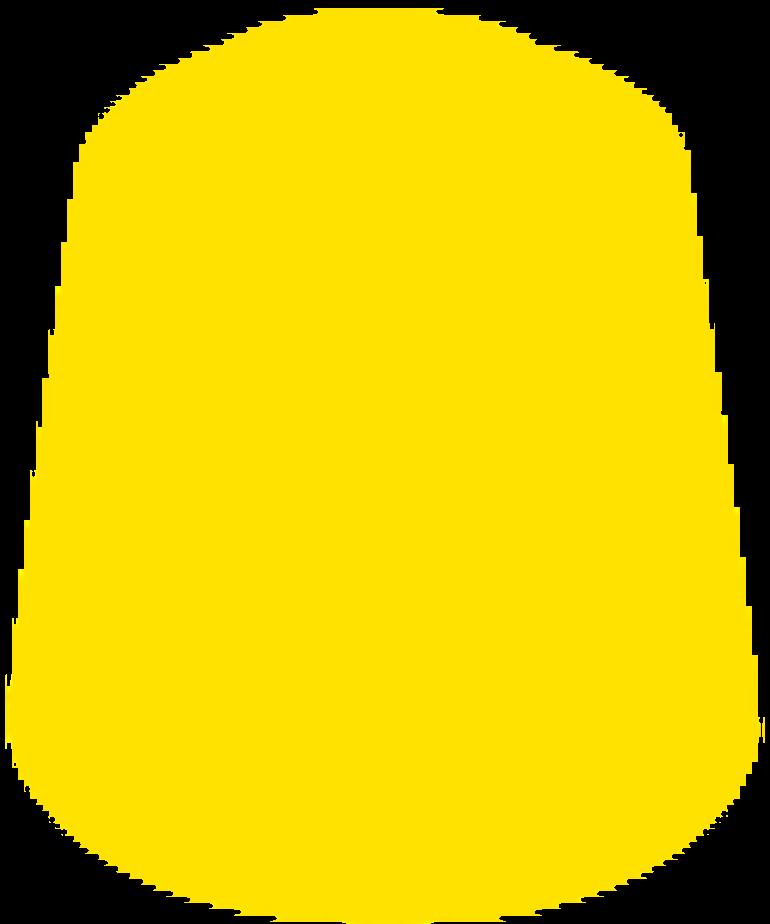 Citadel - GAW Citadel Colour: Layer - Phalanx Yellow
