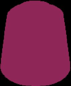 Citadel - GAW Citadel Colour: Layer - Pink Horror