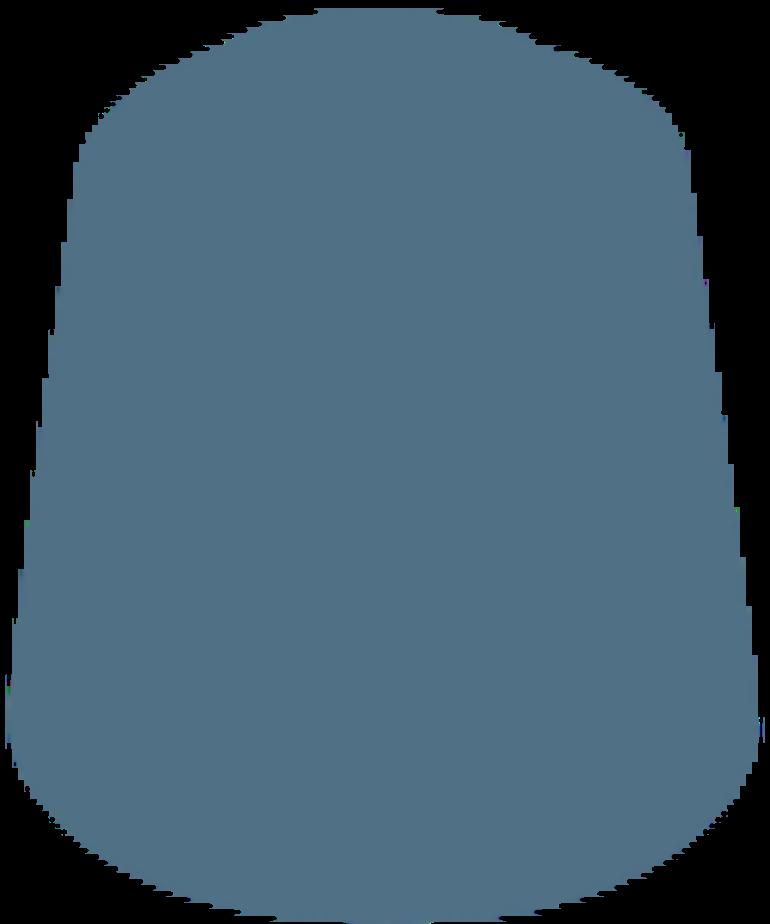 Citadel - GAW Citadel Colour: Layer - Russ Grey