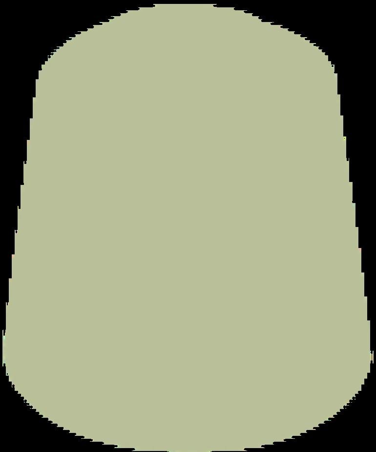 Citadel - GAW Citadel Colour: Layer - Screaming Skull