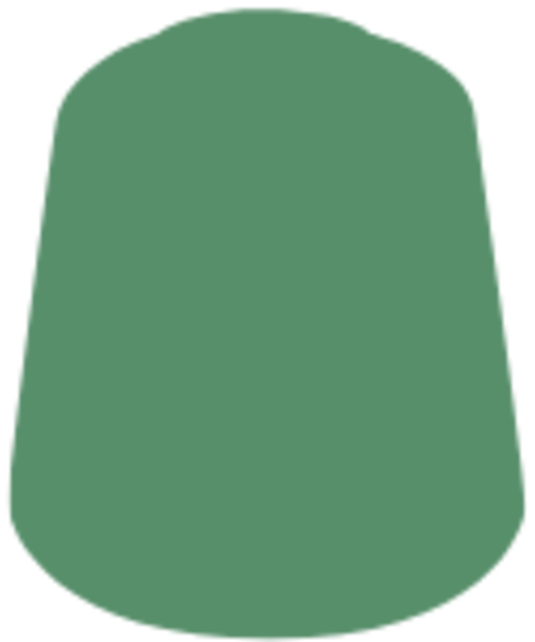 Citadel - GAW Citadel Colour: Layer - Skarsnik Green