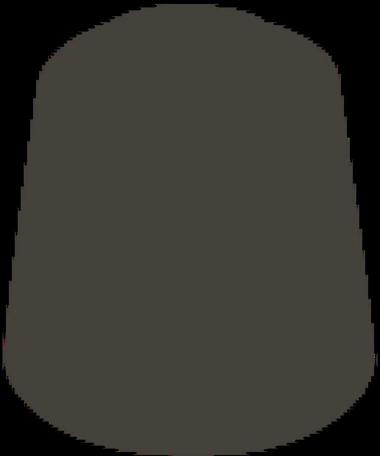 Citadel - GAW Citadel Colour: Layer - Skavenblight Dinge