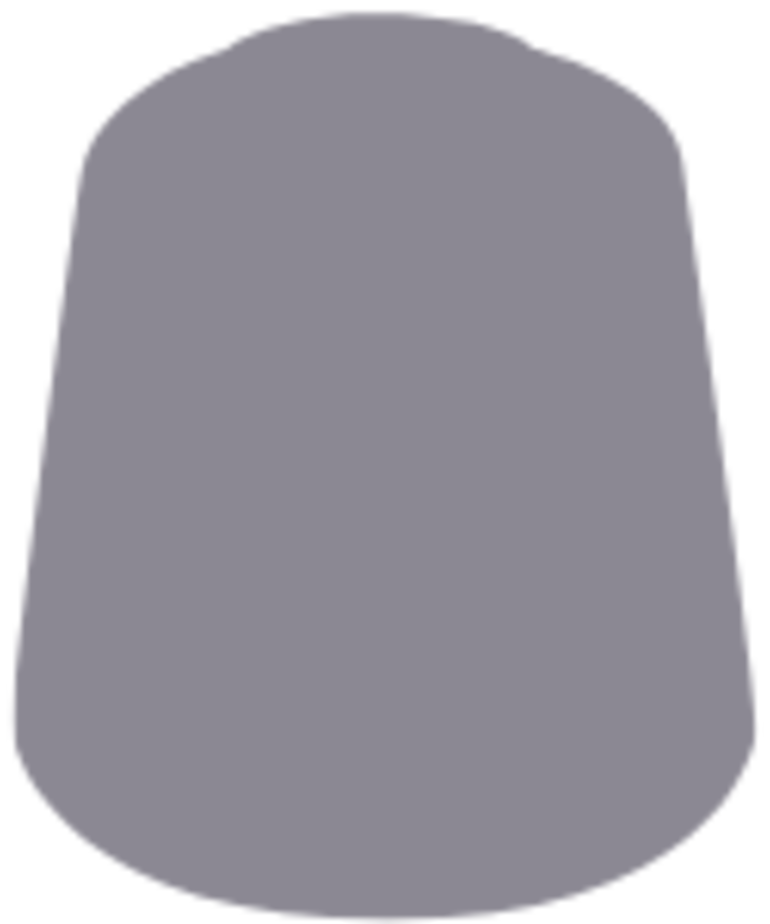 Citadel - GAW Citadel Colour: Layer - Slaanesh Grey