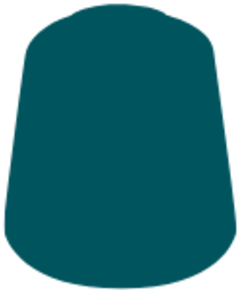 Citadel - GAW Citadel Colour: Layer - Sons of Horus Green