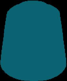 Citadel - GAW Citadel Colour: Layer - Sotek Green
