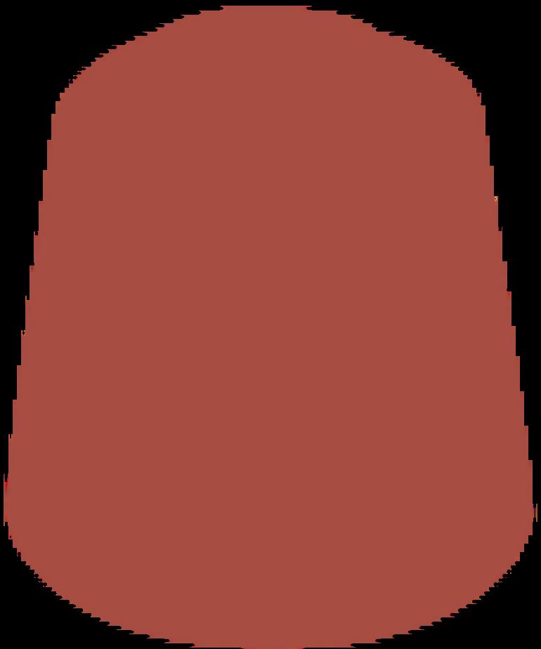 Citadel - GAW Citadel Colour: Layer - Squig Orange