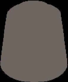 Citadel - GAW Citadel Colour: Layer - Stormvermin Fur