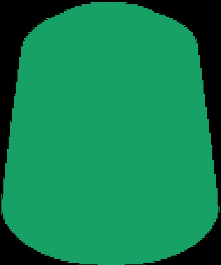 Citadel - GAW Citadel Colour: Layer - Sybarite Green