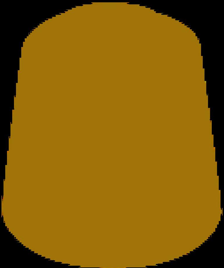 Citadel - GAW Citadel Colour: Layer - Tallarn Sand