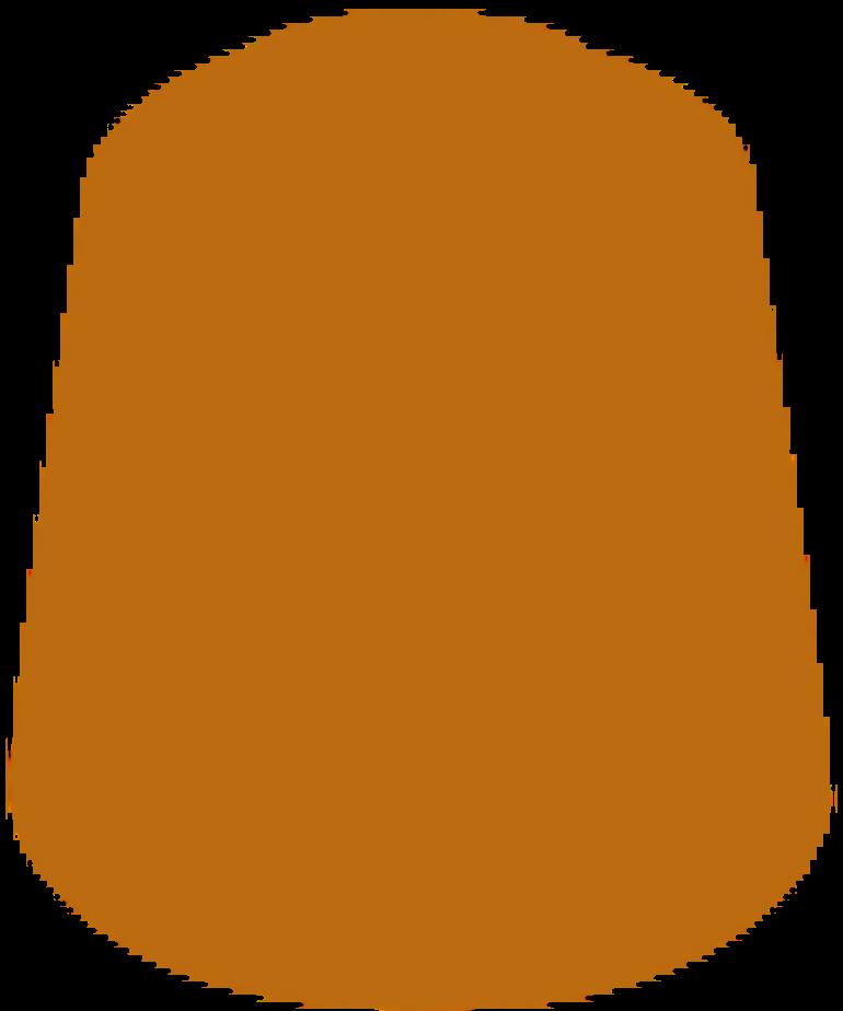 Citadel - GAW Citadel Colour: Layer - Tau Light Ochre