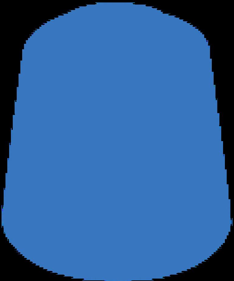 Citadel - GAW Citadel Colour: Layer - Teclis Blue