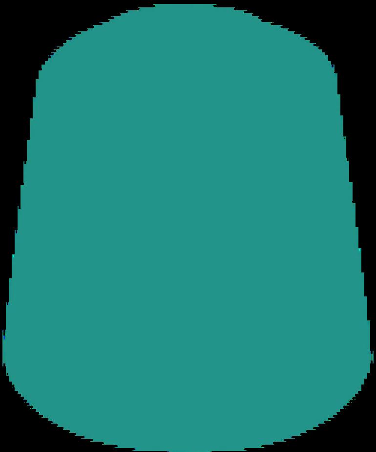 Citadel - GAW Citadel Colour: Layer - Temple Guard Blue