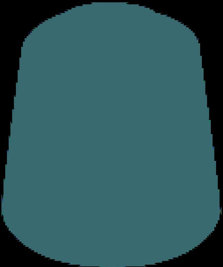 Citadel - GAW Citadel Colour: Layer - Thunderhawk Blue