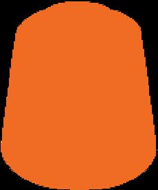Citadel - GAW Citadel Colour: Layer - Troll Slayer Orange