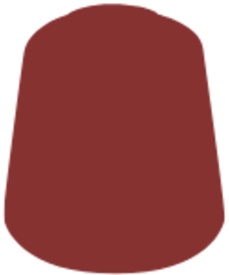 Citadel - GAW Citadel Colour: Layer - Tuskgor Fur