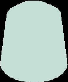 Citadel - GAW Citadel Colour: Layer - Ulthuan Grey