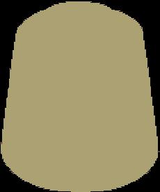 Citadel - GAW Citadel Colour: Layer - Ushabti Bone