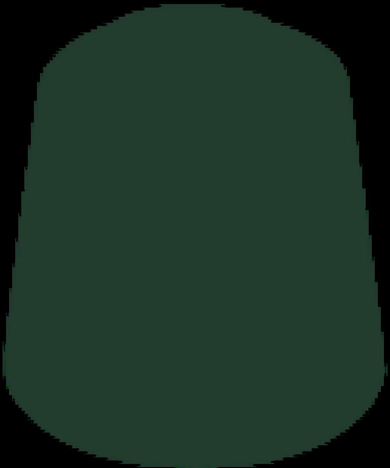 Citadel - GAW Citadel Colour: Layer - Vulkan Green